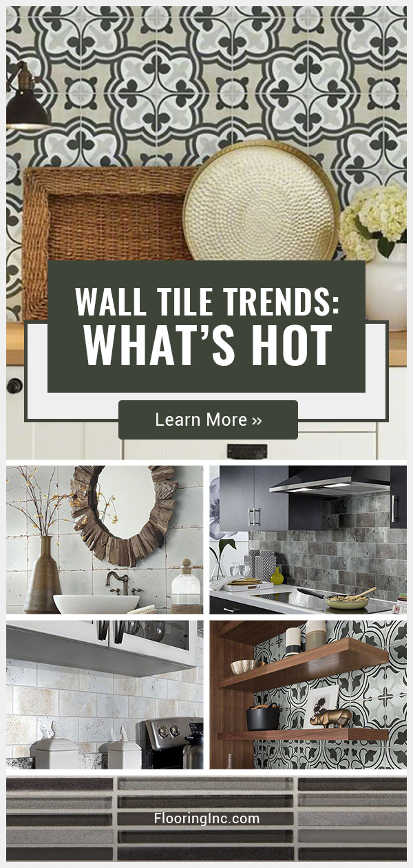 wall tile trends pinterest image