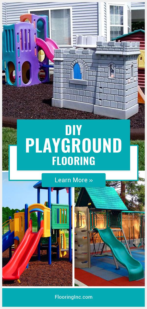 playground pinterest image