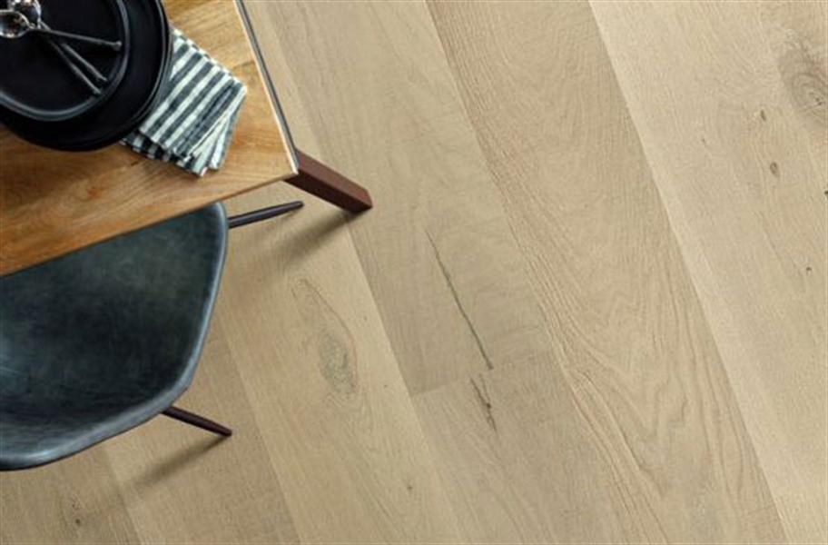 Anderson Bandsaw Natural Timbers Engineered Wood 2