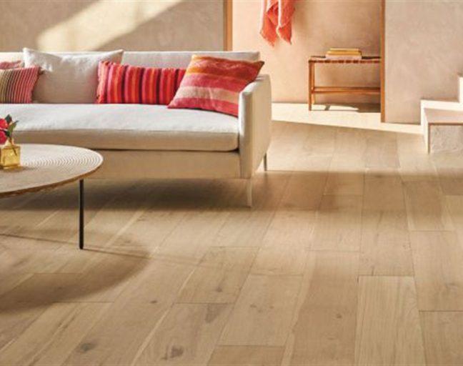 Anderson Bandsaw Natural Timbers Engineered Wood