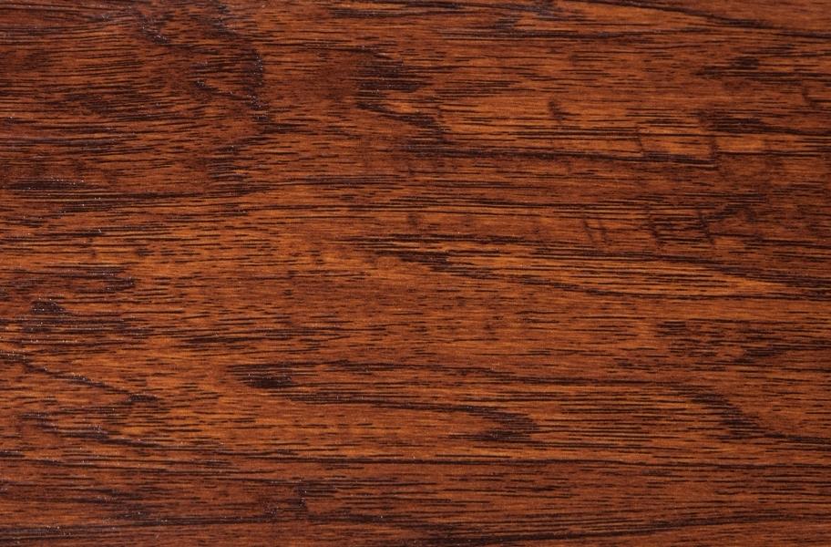 Laminate Flooring Trends: Distressed 12mm Naturesort Country