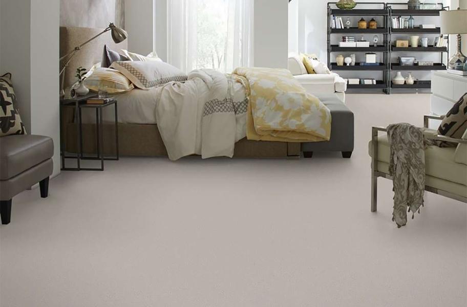 Floorigami Tambre Carpet Plank