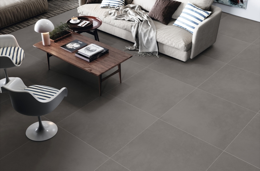 2020 Tile Flooring Trends 21 Contemporary Ideas