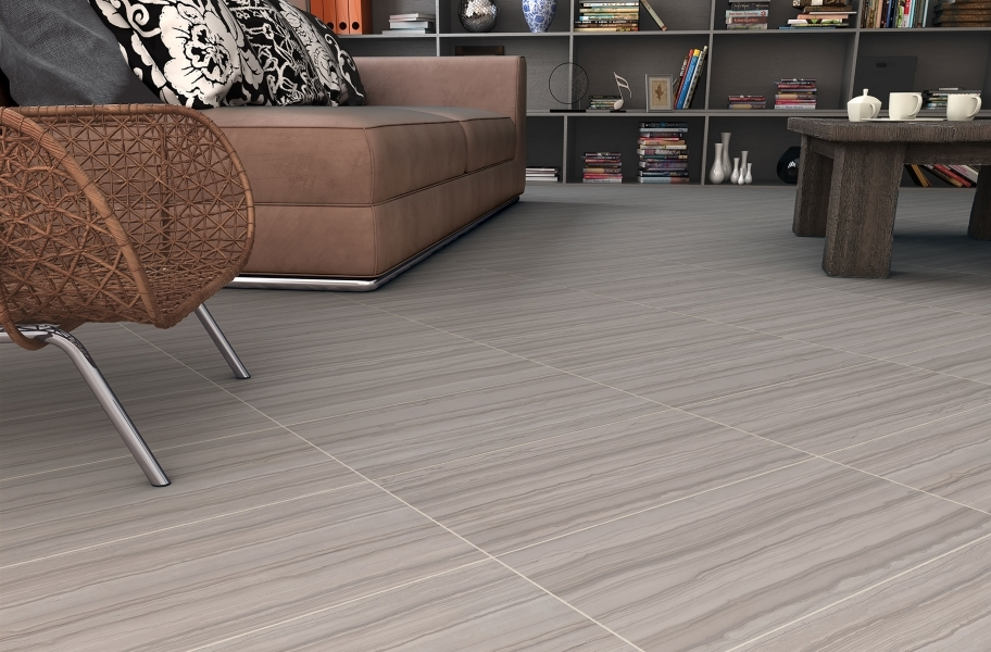 Tile flooring trends: Emser Tile Cabo