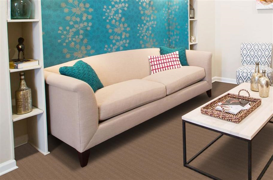Ribbed Carpet Trends