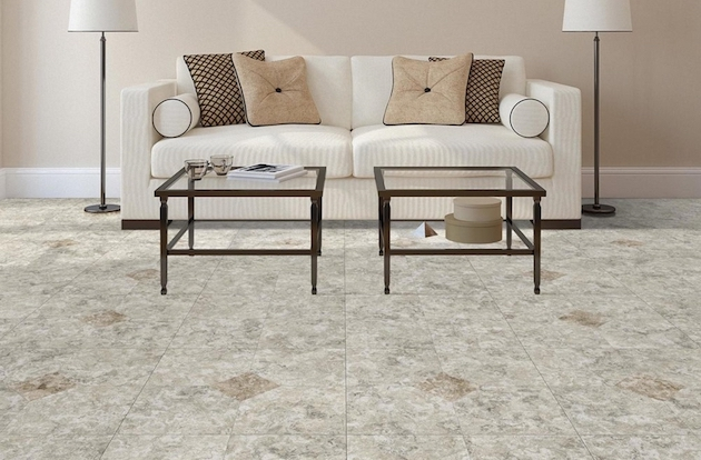 breccia-stone-flex-tiles