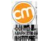 Content Marketing Awards Logo