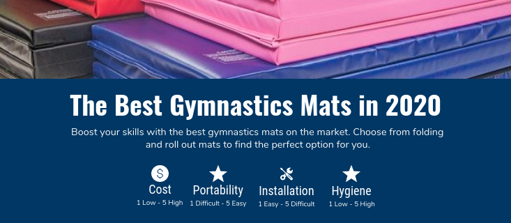 flooring inc best gymnastics mats