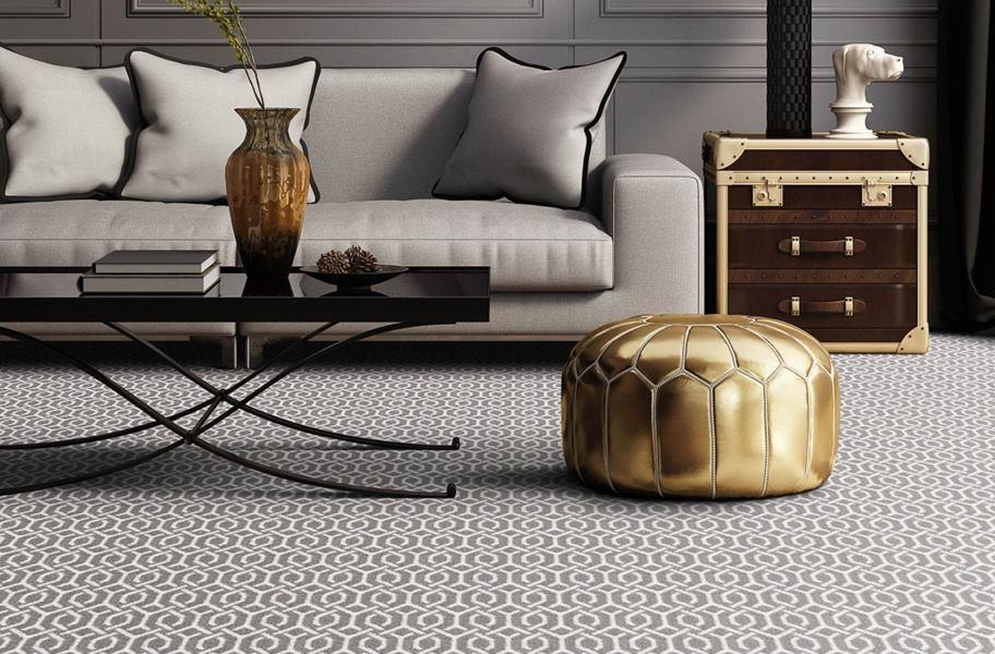Joy Carpets Ornamental Carpet