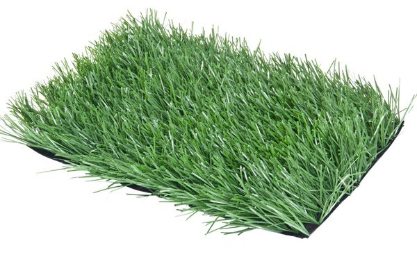 FlooringInc artificial grass infill guide: turf without infill