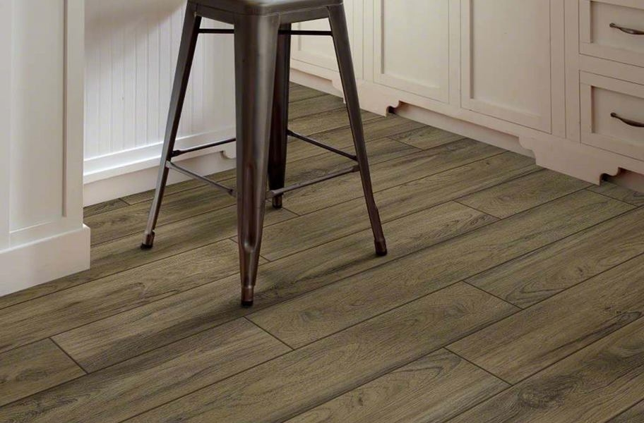 Shaw Pantheon HD Waterproof VInyl Planks