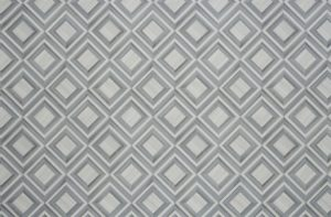 Shabby Chic she shed flooring- Mannington Revive Vinyl Sheet