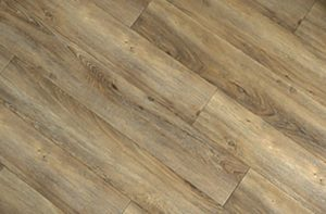 Modern She Shed Flooring- Vinyl Waterproof Planks