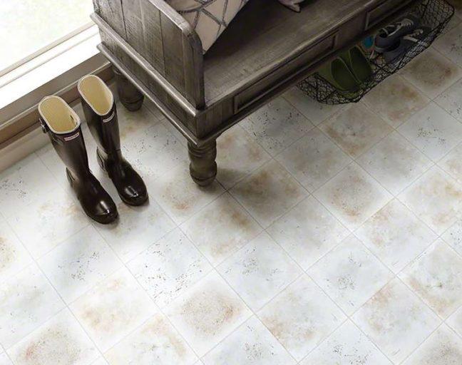 FlooringInc Tile FAQ: ceramic floor tile