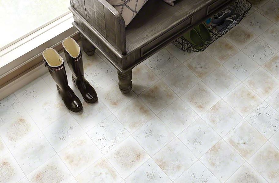 FlooringInc Tile FAQ: ceramic floor tile