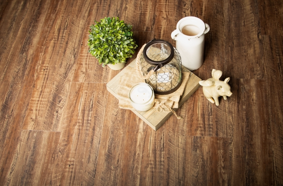 Flooring Sales Gimmicks: How to Spot and Avoid Hidden Fees and Condtions