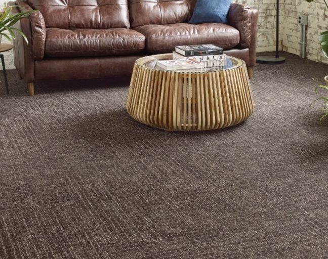 Shaw Weave It Carpet Tile