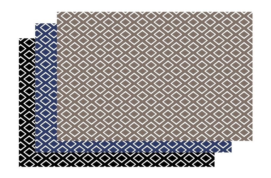 Home Theaters Ideas: Gemstone Outdoor Area Rug