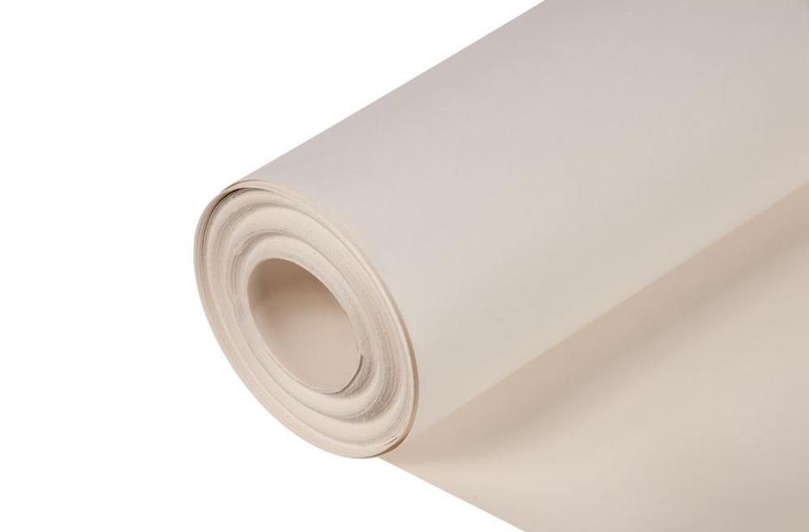 Vapor Barrier FAQ: Silicone Vapor Shield