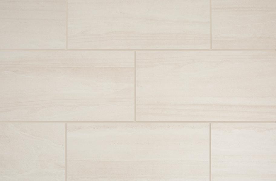 Best Tile Flooring: Avery Porcelain Tile