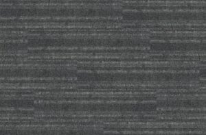 On Trend Carpet Planks