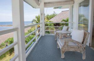 Patio ideas: Spyglass Carpet Tile