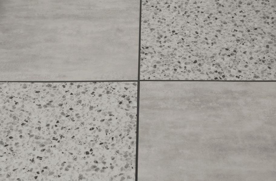8mm Stone Flex Tiles