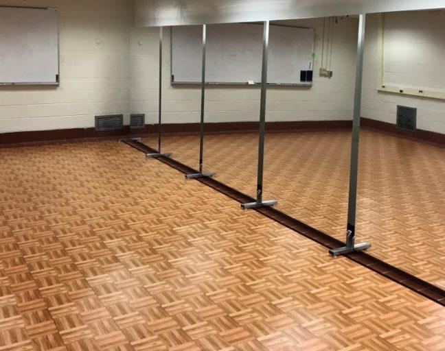 Ballroom Dance Tiles: Practice Dance Tiles