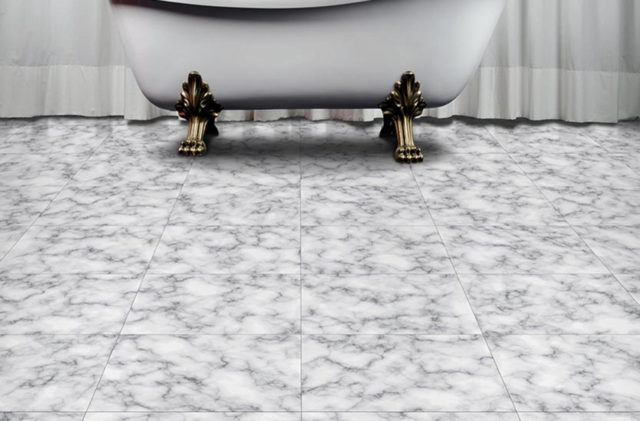 Stone Flex Tiles