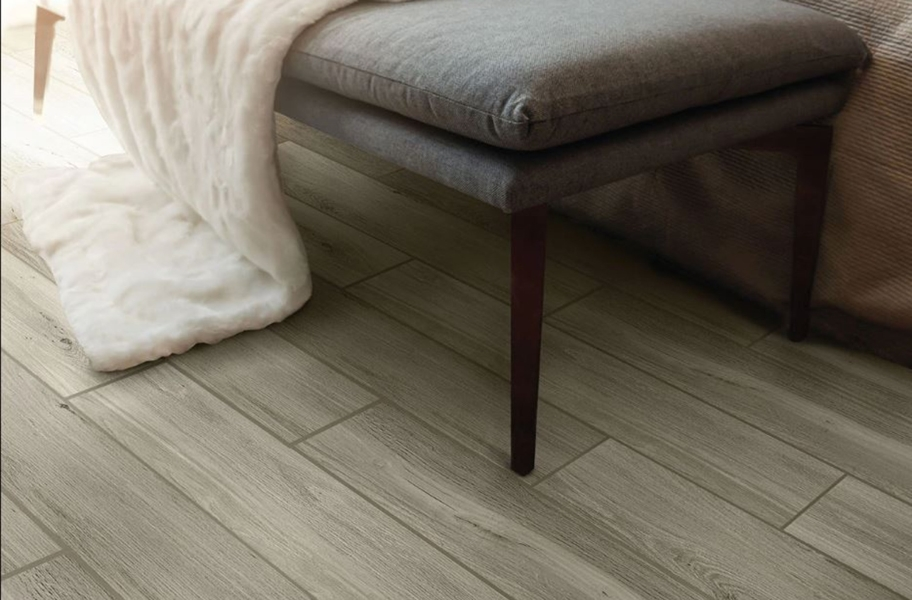 How to Install: Daltile RevoTile - Wood Visual