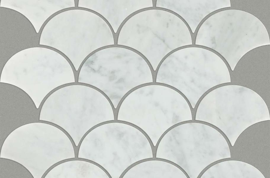 Shaw Chateau Natural Stone Ornamentals Tile