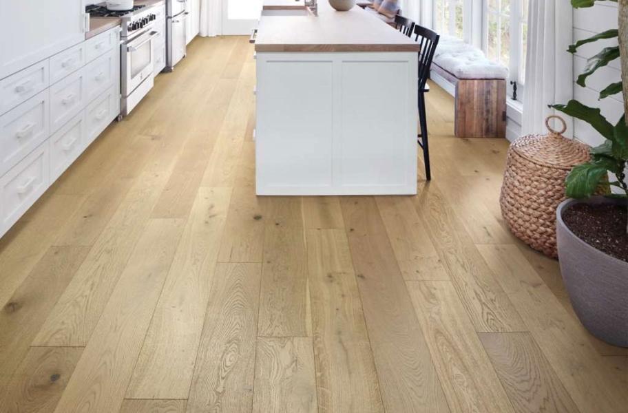 6 Best Scandinavian Flooring Options
