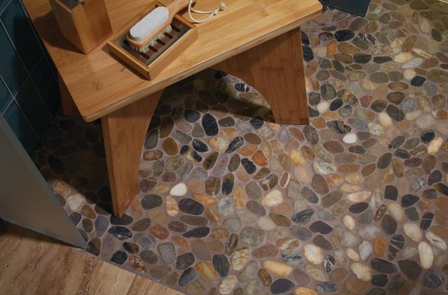 Daltile Stone Decorative Accents