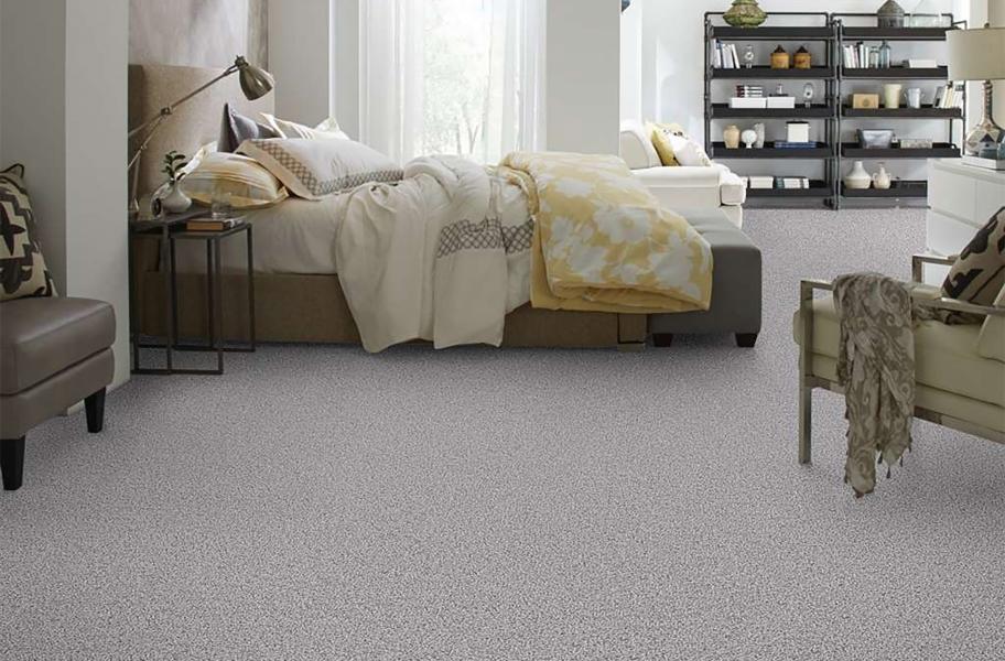 Shaw Floorigami Scandi Chic Carpet Plank