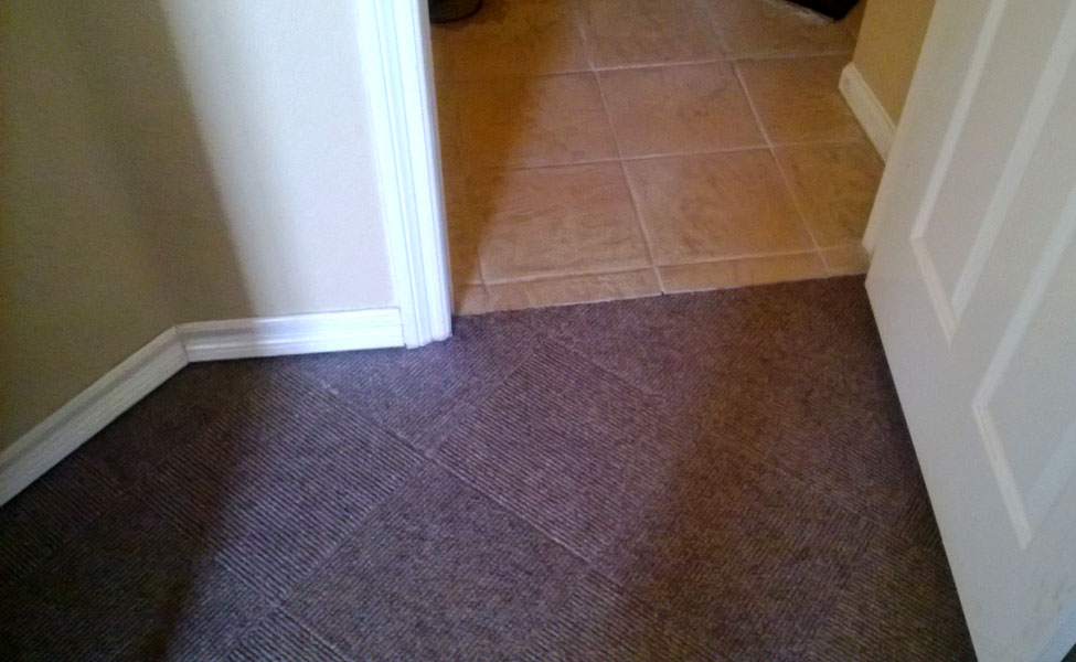 Customer Reviews Shaw Berber Carpet Tiles